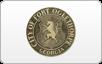 Fort Oglethorpe, GA Utilities logo, bill payment,online banking login,routing number,forgot password