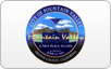 Fountain Valley Utilities logo, bill payment,online banking login,routing number,forgot password