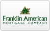 Franklin American Mortgage Company logo, bill payment,online banking login,routing number,forgot password