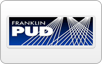 Franklin PUD logo, bill payment,online banking login,routing number,forgot password