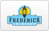 Frederick, CO Utilities logo, bill payment,online banking login,routing number,forgot password