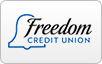 Freedom CU Visa Card logo, bill payment,online banking login,routing number,forgot password