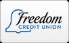 Freedom CU Visa Card logo, bill payment,online banking login,routing number,forgot password