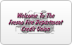 Fresno Fire Department Credit Union logo, bill payment,online banking login,routing number,forgot password