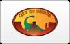 Fruita, CO Utilities logo, bill payment,online banking login,routing number,forgot password