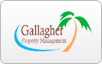 Gallagher Property Management logo, bill payment,online banking login,routing number,forgot password