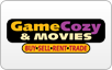 GameCozy logo, bill payment,online banking login,routing number,forgot password