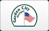 Garden City, MI Utilities logo, bill payment,online banking login,routing number,forgot password