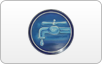 Garrettsville, OH Utilities logo, bill payment,online banking login,routing number,forgot password