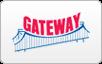 Gateway Tire Credit Card logo, bill payment,online banking login,routing number,forgot password