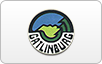 Gatlinburg, TN Utilities logo, bill payment,online banking login,routing number,forgot password