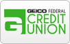 GEICO Federal Credit Union logo, bill payment,online banking login,routing number,forgot password