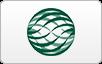 Genesis Credit logo, bill payment,online banking login,routing number,forgot password