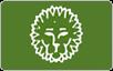 Georgetown Community Service Association logo, bill payment,online banking login,routing number,forgot password