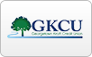 Georgetown Kraft Credit Union logo, bill payment,online banking login,routing number,forgot password