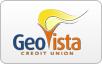 GeoVista CU Web Payments Center logo, bill payment,online banking login,routing number,forgot password