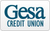 Gesa Credit Union logo, bill payment,online banking login,routing number,forgot password