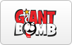 Giant Bomb logo, bill payment,online banking login,routing number,forgot password
