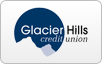 Glacier Hills Credit Union logo, bill payment,online banking login,routing number,forgot password