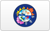 Gladstone, MI Utilities logo, bill payment,online banking login,routing number,forgot password