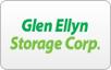 Glen Ellyn Storage Corp. logo, bill payment,online banking login,routing number,forgot password