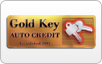 Gold Key Auto Credit logo, bill payment,online banking login,routing number,forgot password