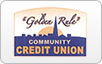 Golden Rule Community Credit Union logo, bill payment,online banking login,routing number,forgot password