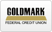 Goldmark Federal Credit Union logo, bill payment,online banking login,routing number,forgot password