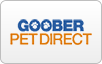 Goober Pet Direct logo, bill payment,online banking login,routing number,forgot password