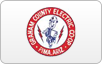 Graham County Electric Cooperative logo, bill payment,online banking login,routing number,forgot password