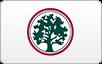 Graham Savings logo, bill payment,online banking login,routing number,forgot password