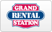 Grand Rental Station Commercial Credit Card logo, bill payment,online banking login,routing number,forgot password