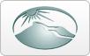 Granite Hills Credit Union logo, bill payment,online banking login,routing number,forgot password