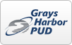 Grays Harbor PUD logo, bill payment,online banking login,routing number,forgot password