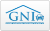 Great Northern Insurance Agency logo, bill payment,online banking login,routing number,forgot password
