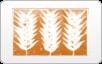 Great Plains Bank logo, bill payment,online banking login,routing number,forgot password