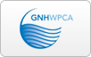 Greater New Haven WPCA logo, bill payment,online banking login,routing number,forgot password