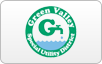 Green Valley Special Utility District logo, bill payment,online banking login,routing number,forgot password