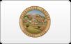 Greencastle, IN Utilities logo, bill payment,online banking login,routing number,forgot password