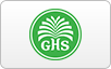Greenville Health System logo, bill payment,online banking login,routing number,forgot password