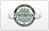 Greenwood, IN Utilities logo, bill payment,online banking login,routing number,forgot password