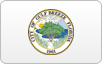 Gulf Breeze, FL Utilities logo, bill payment,online banking login,routing number,forgot password