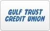 Gulf Trust Credit Union logo, bill payment,online banking login,routing number,forgot password