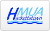 Hackettstown Municipal Utilities Authority logo, bill payment,online banking login,routing number,forgot password