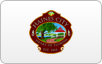Haines City, FL Utilities logo, bill payment,online banking login,routing number,forgot password