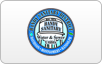 Handy Sanitary District logo, bill payment,online banking login,routing number,forgot password