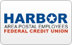 Harbor Area Postal Employees Federal Credit Union logo, bill payment,online banking login,routing number,forgot password