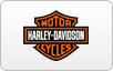 Harley-Davidson Financial Services logo, bill payment,online banking login,routing number,forgot password