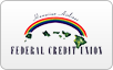 Hawaiian Airlines Federal Credit Union logo, bill payment,online banking login,routing number,forgot password