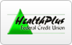 HealthPlus Federal Credit Union logo, bill payment,online banking login,routing number,forgot password